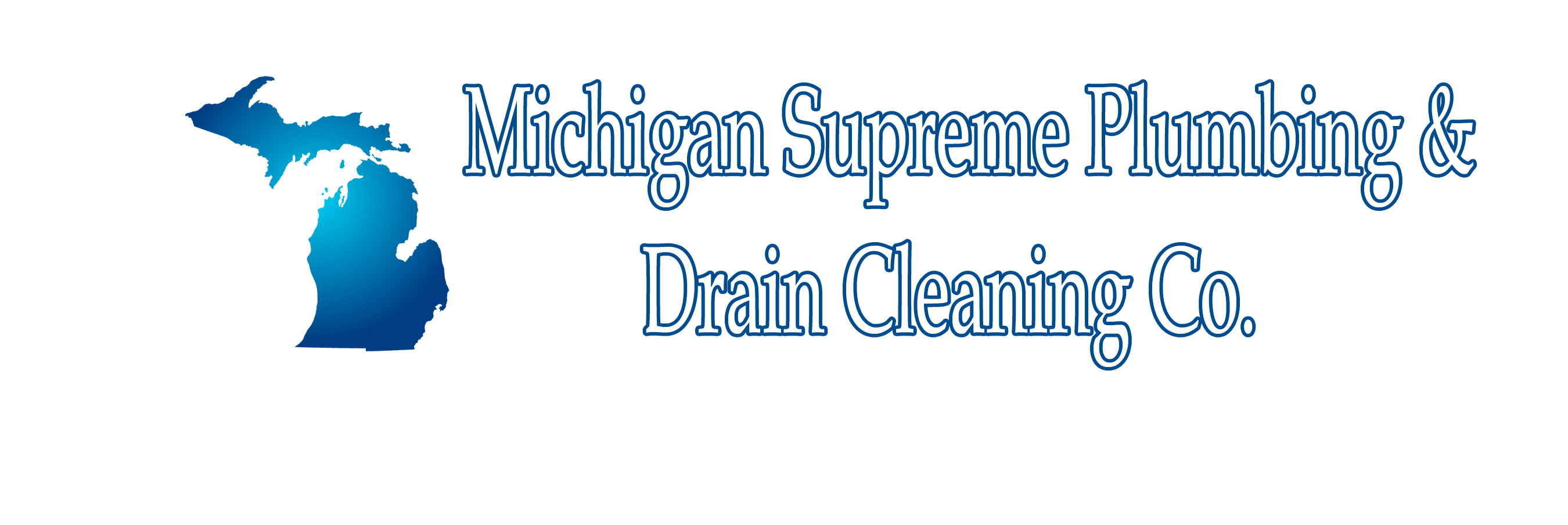 Michigan Supreme Plumbing